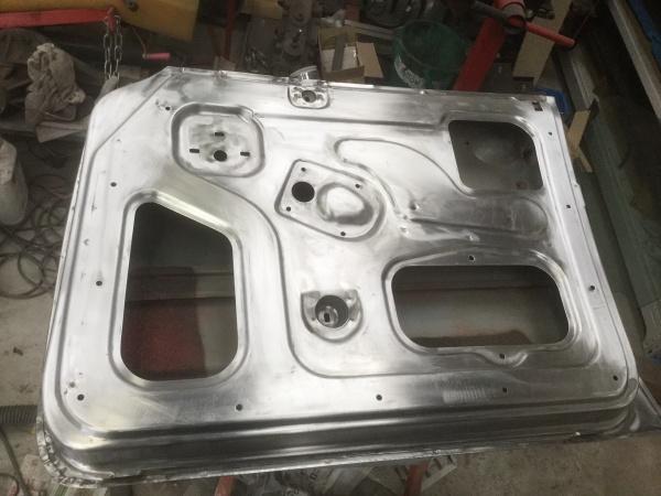 S54door7