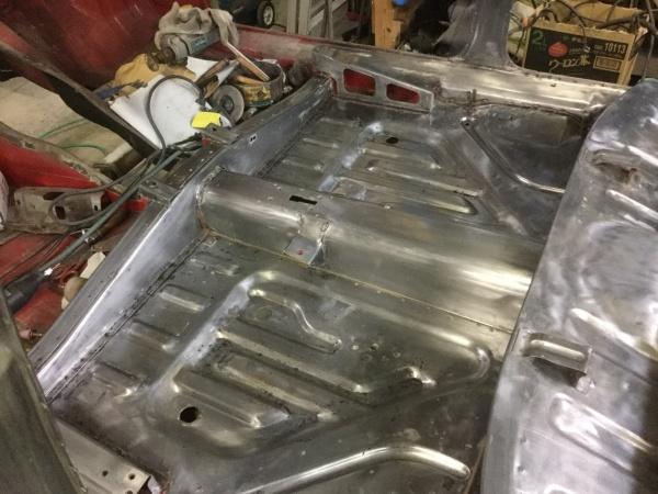 inner panel3