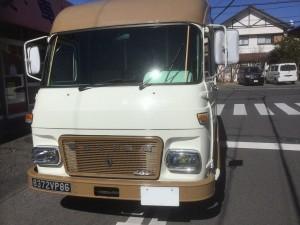 s-renault bredcar (13)