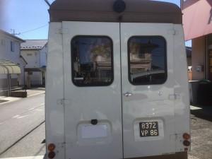 s-renault bredcar (15)