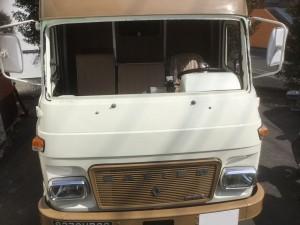 s-renault bredcar (5)